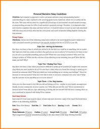 Write My Best Admission Essay by High Sample High Essays My Best Job Essay Persuasive