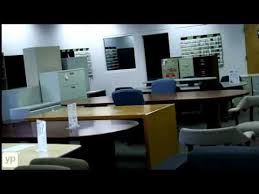 Used Office Furniture Grand Rapids Mi by Excel Office Interiors Grand Rapids Mi Youtube