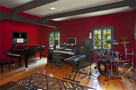 josh groban u0027s malibu home recording studio home sweet home
