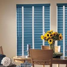 Colored Blinds Colored Mini Blinds Best 20 Window Scarf Ideas On Pinterest