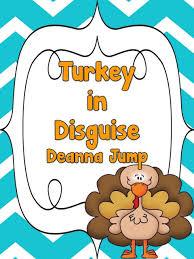 35 best turkey trouble images on turkey trouble