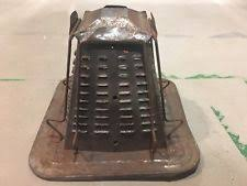 Campfire Toaster Antique Toasters Ebay