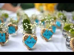 Easy Favors by Easy Wedding Favors To Make At Home Tbrb Info