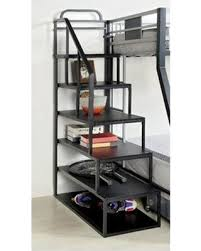 Bunk Bed Attachments Shopping Season Is Upon Us Get This Deal On Clint Ladder
