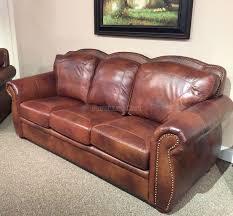 arizona leather sofa reviews luxury home design top to arizona