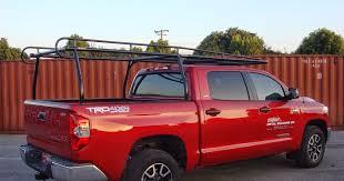 toyota tundra ladder rack rack it truck racks beautiful rack for metal building