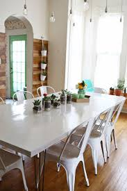 Diy Dining Room by How To Paint Dining Room Table Alliancemv Com