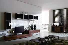 Modern Wall Units Modern Tv Units For Living Room