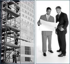 Sirasa Contract Duties Quantity Surveying U0026 Building Economics