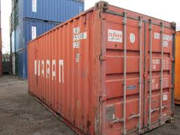 cheap used shipping containers for sale in jc shipping containers