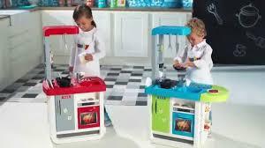 cuisine smoby cherry brykacze pl smoby kuchnie bon apetit i cherry