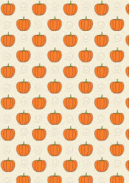autumn halloween background pin by allison harbin on phone backgrounds pinterest wallpaper
