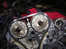 cadillac cts timing chain 2007 cadillac cts timing chain marks image details