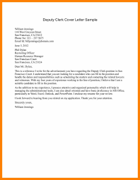 Application Covering Letter by Short Application Cover Lettercover Letter For It Position Sample