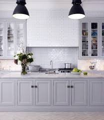 best dulux white paint for kitchen cabinets pin by allison smith steeves on kitchens kitchen remodel