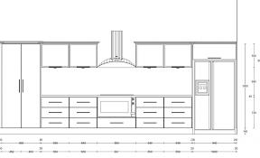 Autocad For Kitchen Design Autocad Kitchen Design Wonderful Kitchen Elevation Design Your