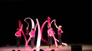 ribbon dancer asian assembly 2013 ribbon