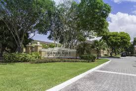 walden pond villas apartments trg management company llptrg