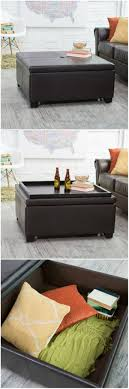 furniture 21 square coffee table with storage coffee tables