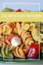 cuisine weight watchers weight watchers recipes food faraway places