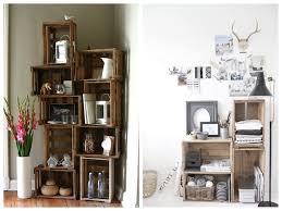 rangement pas cher pour chambre rangement chambre pas cher collection et idaes de petit rangement