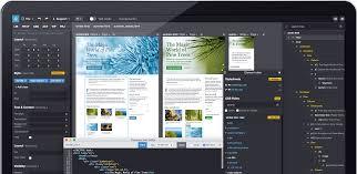 Best Resume Builder Website by The Resume Builder Resume Maker Creative Resume Builder Craftcv