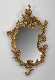 mirror best 25 victorian bathroom mirrors ideas on pinterest