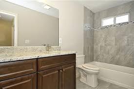 Richmond Bathroom Furniture Bathroom Bathroom Contractors Richmond Va Within Great