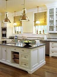 kitchen islands uk 62 creative ideas pendant lighting kitchen island spacing