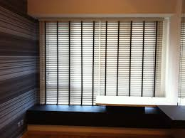 different types of blinds you can use at home for windows happho