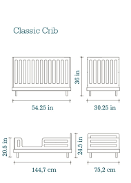 Crib Mattress Measurements Toddler Bed Vs Crib Mattress Size Toddler Bed Planet