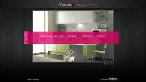 Best Home Interior Websites Best Home Interior Design Websites Website Templates At Interior