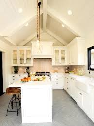 kitchen decorating kitchen cabinet height easy plank ceiling