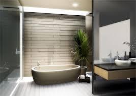 japanese bathroom design basic elements of japanese bathroom design home design and decor