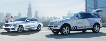 mercedes road side assistance roadside assistance eligibility coverage mercedes of