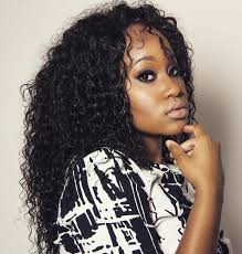 jerry curl weave hairstyles 30 weave hairstyles to make heads turn