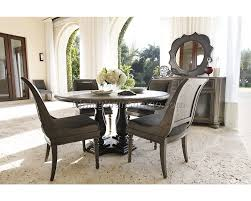 dining room chair pads 9 best dining room furniture sets tables