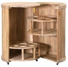 meuble haut cuisine bois meuble haut cuisine bois meuble de cuisine haut en bois massif