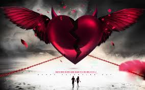happy valentines day hearts wallpaper 2015 03 wallpapers13 com