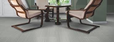 woodlands luxury vinyl linen luxury vinyl flooring
