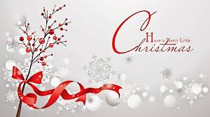 photo collection download free 12 christmas
