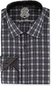 english laundry plaid woven dress shirt black where to buy u0026 how