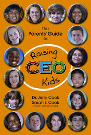 Hit The Floor Parents Guide - media contact u2013 perryspreviews u2013 perry u0027s family movie reviews