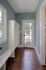 Neutral Paint Colors For Kitchen - remodelaholic 2015 favorite paint color trends the new neutrals
