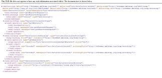 membuat web yii yii framework membuat web service soap 1 sabitlabscode