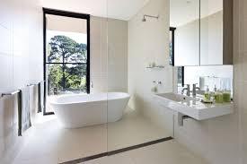 Exellent Bathroom Designs Australia Nsw Design Firm Minosa Has Won - Grand bathroom designs