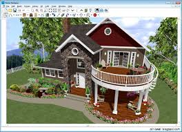 Free 3d Home Design Home Design Ideas