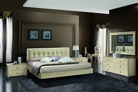 top chambre a coucher chambre a coucher blanc design chambre a coucher blanc classique