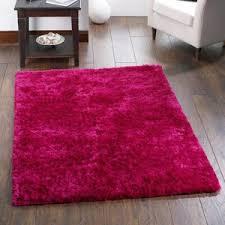 Fuchsia Rug Purple Rugs Under 250 Wayfair Co Uk