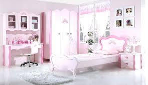 chambre princesse sofia deco princesse chambre une chambre digne dune princesse pour votre